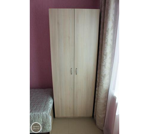 шкаф для гостиниц